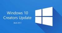 mantenimiento informatico windows 10 creators