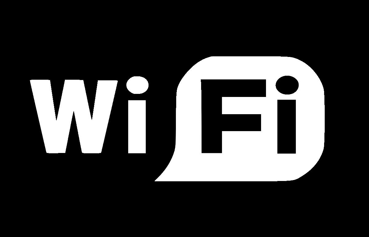 Lisot-seguridad-wifi
