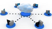 lisot-almacenamiento-en-la-nube-centralizado