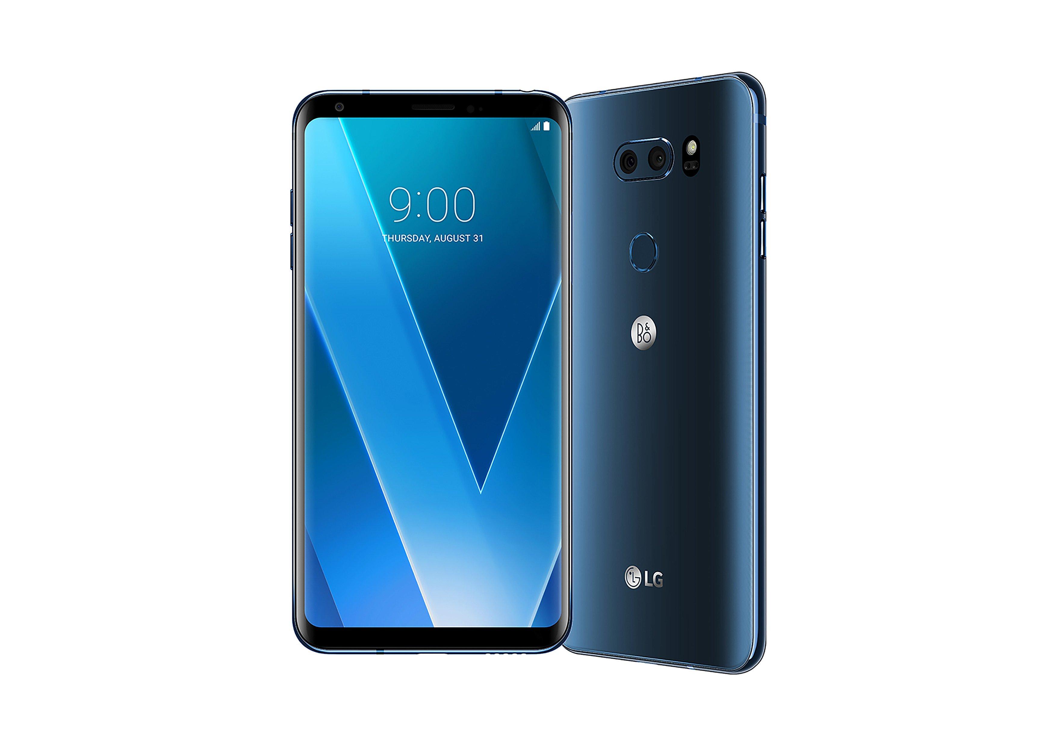 LISOT-Movilidad-empresarial-LGV30
