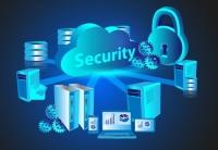 Protección de infraestructuras en la nube