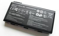 baterías dispositivos móviles