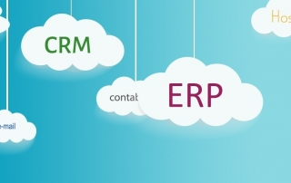 ¿Es conveniente el cloud computing para nuestra empresa?