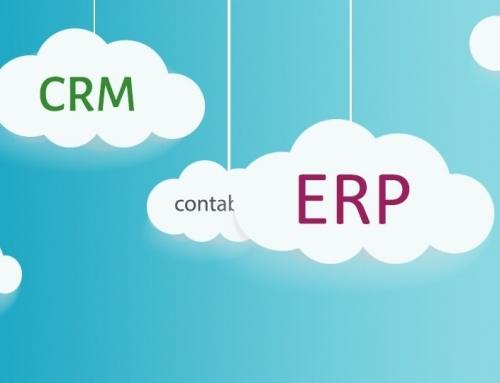 Cómo determinar si la solución Cloud es conveniente para nuestra empresa