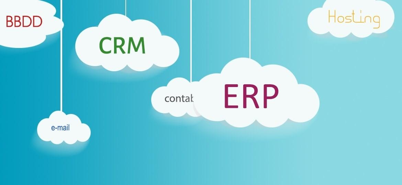 És convenient el Cloud computing per a la nostra empresa?