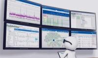 monitorización de sistemas informáticos