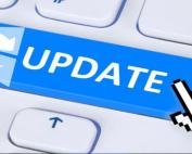 Actualitzacions del sistema operatiu - Importància