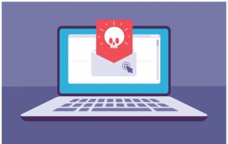 Consejos para detectar emails fraudulentos