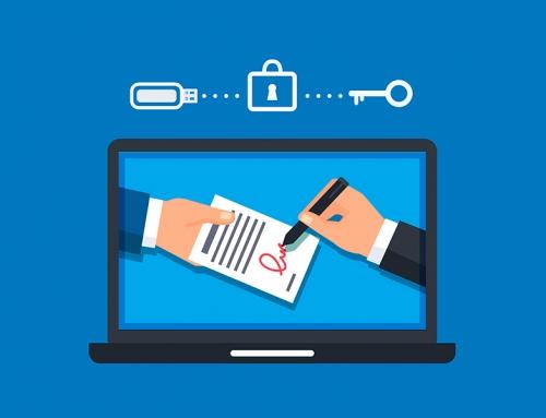 Certificado digital: ¿Qué es y para qué sirve?